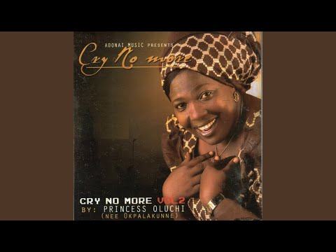Cry No More, Pt. 2