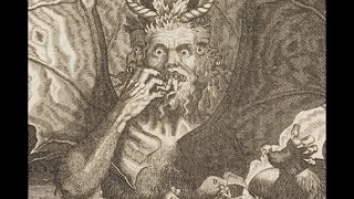 13 Interesting Facts about SATAN!