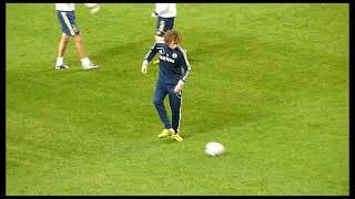 Baixar David Luiz Skills