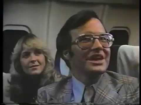 Ghost of Flight 401 (made for tv 1970's)