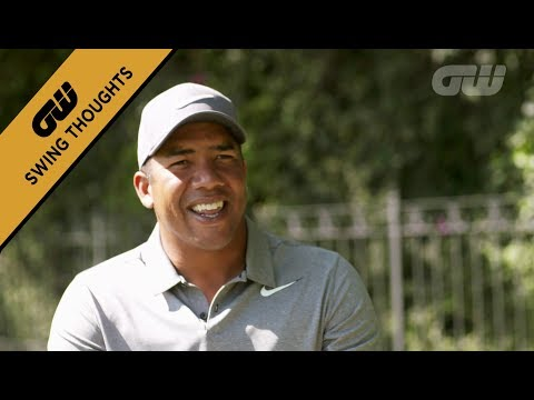 Swing Thoughts: Jhonattan Vegas