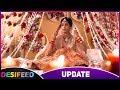 Kumkum Bhagya 18th April 2019 Upcoming Twist Zee TV Kumkum Bhagya Serial Today News 2019 mp3