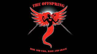 The Offspring - Genocide