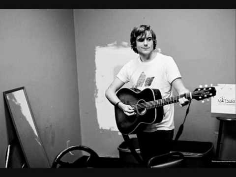 Audience of One (Anthony Green) - 350 Miles