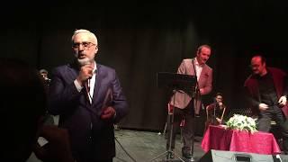 Gambar cover Konserde Eser Sırası Karışırsa - Osman Akbaş'tan Güzel Bir Anektod