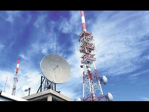 Telecom Companies To Share Spectrums According To New TRAI Regulations