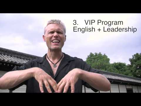 Effortless English Courses