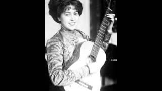 Elvira de Hidalgo - L