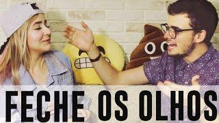 COMO OUVIR O ESPÍRITO SANTO | feat. VICTOR AZEVEDO