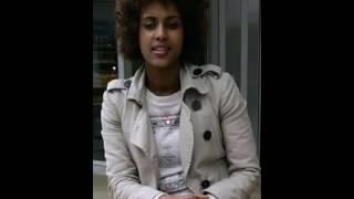 Ethiopian Poem - Yegridosh Betachin (የግርዶሽ ቤታችን) By Hanna Wendimsisha