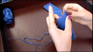 Урок. Чехол для мобильного телефона.