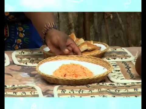 Siyakholwa - We Believe 9 - Eps 13: Africa Day
