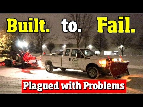 2006 Chevy Silverado how to install dual battery kit from YouTube · Duration:  17 minutes 21 seconds