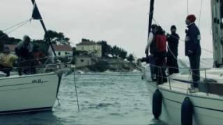 sailing problem