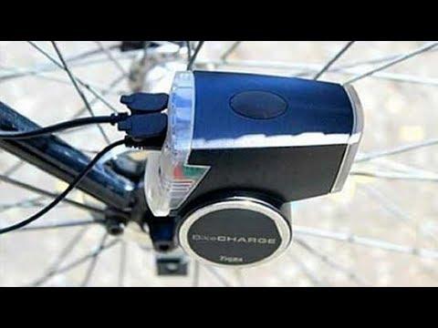 TOPs 5 Accesorios Imprescindibles para tu Bicicleta