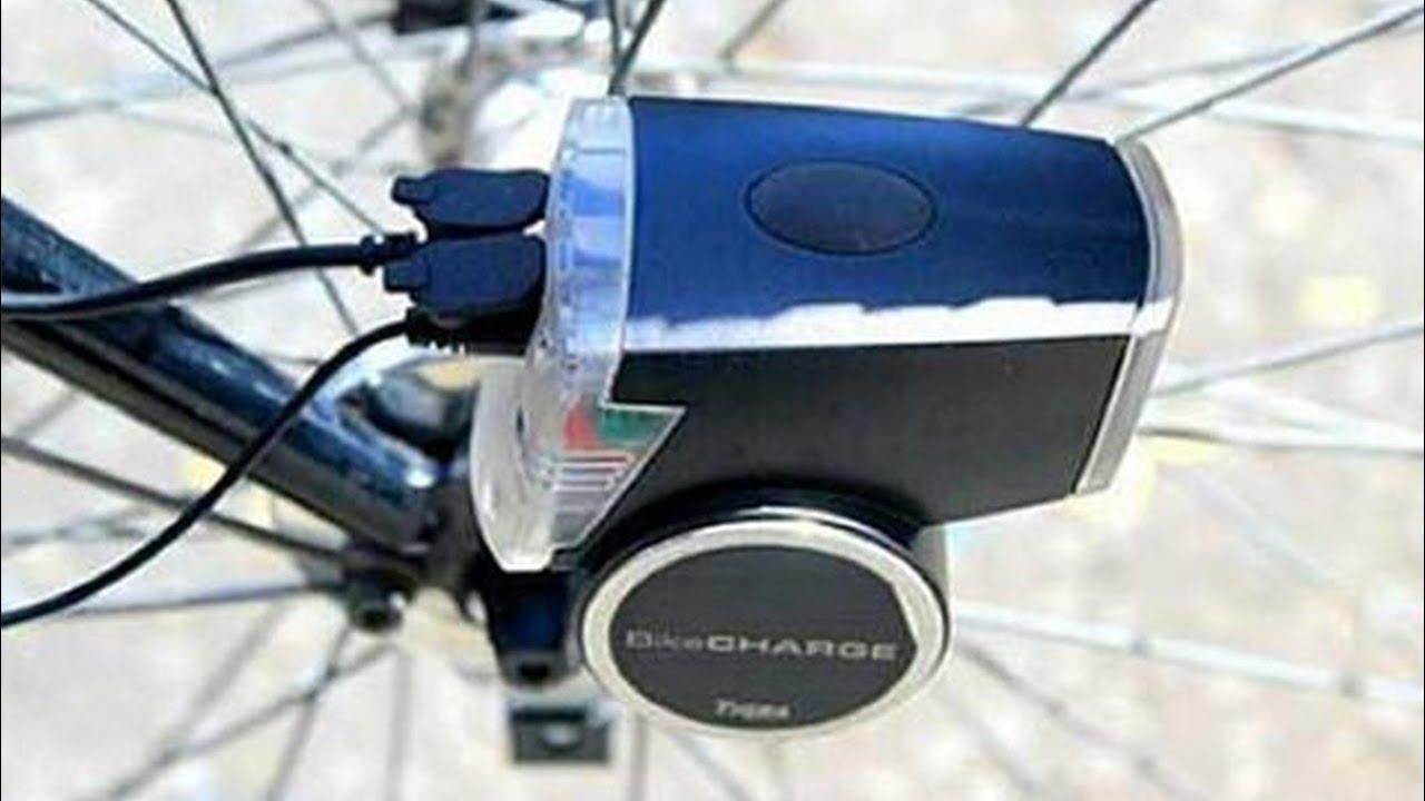 proveedor oficial la mejor actitud primera vista TOPs 5 Accesorios Imprescindibles para tu Bicicleta