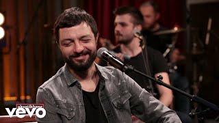 Mehmet Erdem - Sarı Çizmeli Mehmet Ağa @Akustikhane