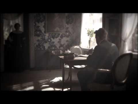 Fire Stemmer: Camilla Collett (HD)