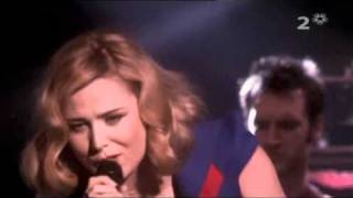 Roisin Murphy - Movie Star  (London Live 2008)