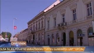VTV Dnevnik 02. kolovoz 2016.