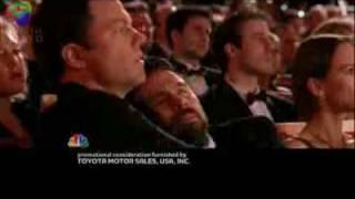Chuck Season 3 Episode 14 Trailer.avi