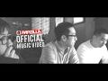 AMP - Faithful music video - Christian Rap