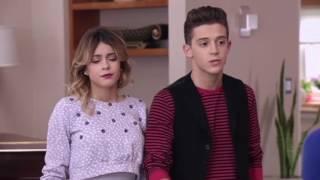 Violetta 3 - Der Streit ums Haus (Folge 41)