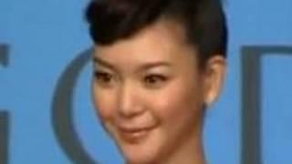 知花くらら「大本命の男にゴディバ」 知花くらら 検索動画 27