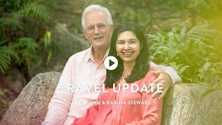 Koh Samui opens to international travellers without quarantine, September 2021
