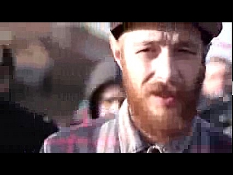 Fratii Grime - Locomotiva (Official Video)