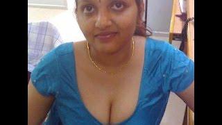 banglaDesi Masala Video Clips A