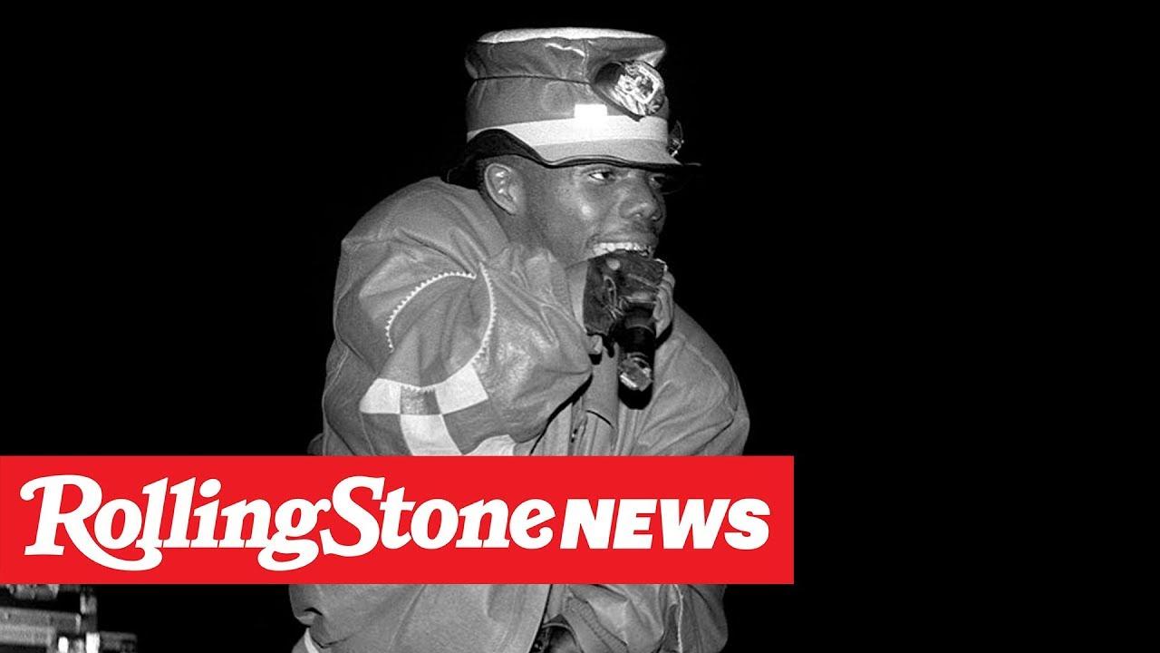 Geto Boys Rapper Bushwick Bill Dead at 52 | RS News 6/10/19