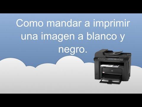 como-imprimir-una-imagen-a-blanco-y-negro.