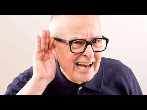 ☞ 4 Remedios caseros para la pérdida auditiva o sordera