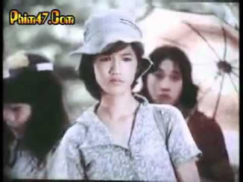 Xem Phim Biệt Động Sài Gòn Tập 2 - (phan 1)