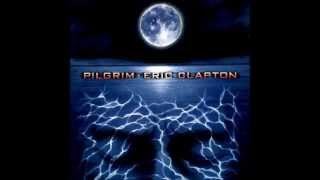Eric Clapton Fall Like Rain Guitar Cover Full Hd