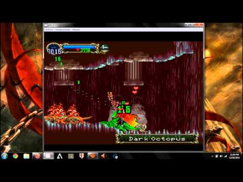 How To Increase The Attack Power Of Muramasa - Castlevania SOTN