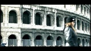 Croma Latina Medley:  Aire / En el aire