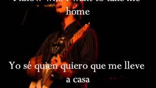 Closing Time- Semisonic subtitle(subtitulos) ingles-español