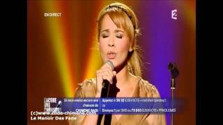 Encore une chanson   Chimene Badi