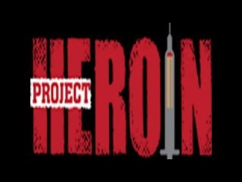 The Heroin Epidemic in Society and York County by Attorney Matthew Menges - The Best Documentary Eve