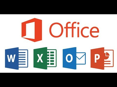 How To Install Ms Office From One Computer To Another Computer | Window 7,8,8.1,& 10 | Unique Method