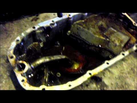 Re Regular Oil Vs Synthetic Oil Ericthecarguy Doovi