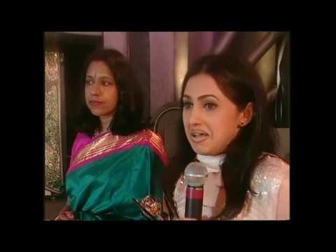 Zee Cine Awards 2000 Best Debut Female Rinkie Khanna