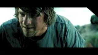 The Hitcher 2007 Trailer HQ