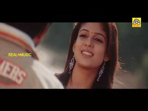 Ravi Teja Super Action And Love Scenes ||Fight Scenes || Ravi Teja Super Action Scenes