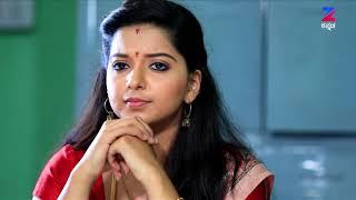 Jodi Hakki - ಜೋಡಿ ಹಕ್ಕಿ | Best Scene | Ep - 133 | Rama, Janki | Zee Kannada