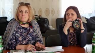 Восстановить пенсии жителям ОРДЛО предложили в Краматорске
