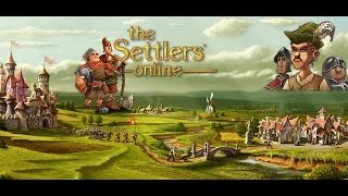 The Settlers Online Traitor Traitres Final