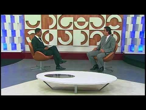 Entenda a nova denúncia contra Michel Temer | bloco 3 | JNT